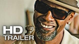 Download 2 GUNS Trailer Deutsch German | 2013 Official Film [HD] Video