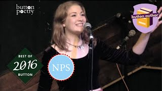 Download Blythe Baird - ″When the Fat Girl Gets Skinny″ (NPS 2015) Video