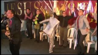 Download Corinho de Fogo- Pastor do Cavaco -Pastor Maicon Efrain De Arrepiar só Para Pentecostais Video