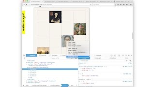 Download Announcing CSS Grid & the Firefox Grid Inspector Tool Video