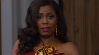 Download Omarosa says ″we would be begging″ for Trump if Pence became president Video