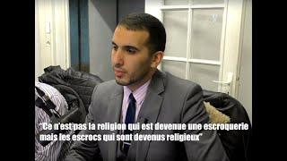 Download Organisations religieuses: ″Une arnaque organisée″ @yasserlouati Video
