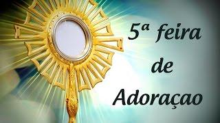 Download Fé Ativa, Resistência e Expectativa - Padre Anderson Marçal (01/12/16) Video