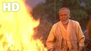 Download 독짓는 늙은이(1969) / An Old Potter ( Dok Jinneun Neulgeuni ) Video