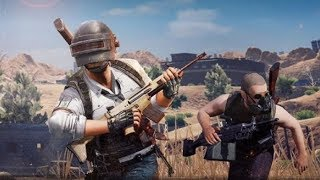 Download PUBG Mobile TeluguGamer Video