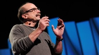 Download How to build your creative confidence | David Kelley Video