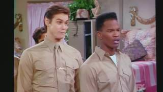 Download In Living Color- Gays in the military Video