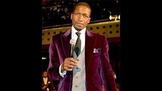 Download EXPOSING THE LIES ABOUT SPIRITUAL GIFTS | Prophet Uebert Angel Video