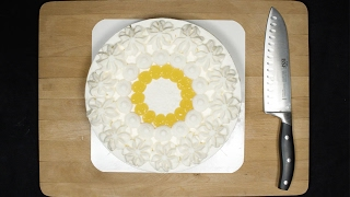Download The Most Unsatisfying Video in the World ever made Video
