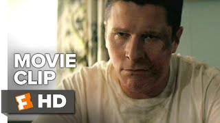 Download Vice Movie Clip - Two Times (2018)   Movieclips Coming Soon Video