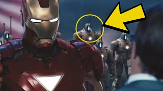 Download 10 MCU Plot Points Marvel Has Completely Abandoned Video