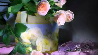 Download Richard Clayderman - Godfather Theme.wmv Video