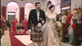 Download Royal Weddings- Bridal entrances Video