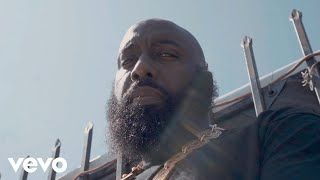 Download Trae Tha Truth - Nipsey Video