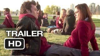 Download Love Me Official Blu-ray Trailer #1 (2013) - Lindsey Shaw, Jean-Luc Bilodeau Movie HD Video