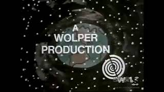 Download Wolper Production/Warner Bros Television Distribution (1974) Video