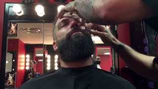 Download Beard trimming techniques by rudeboyspecial Video