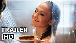 Download SECOND ACT ″Shower″ Trailer (2018) Jennifer Lopez, Vanessa Hudgens Movie HD Video