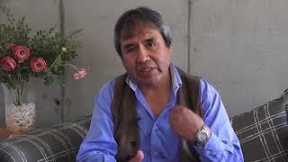 Download Minuto Más Algodón: El algodón en Bolivia Video
