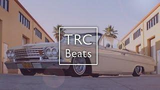 Download ″G's Clap″ g funk Instrumental Rap Beat 90s Video