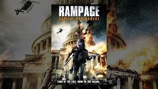 Download Rampage: Capital Punishment Video