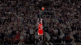 Download Top 10 Most Unforgettable NBA Playoff Games Ever Video