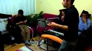 Download Isparta mahalli sanatçı muharrem er Video