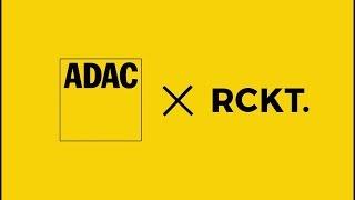 Download ADAC | DON'T CALL MOM - CASEFILM [RCKT] Video
