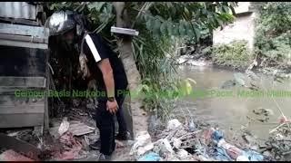 Download GEMPUR BASIS NARKOBA ″EKS KANDANG KAMBING″ MEDAN POLONIA Video