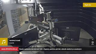 Download Wave - pohled do studia 3 Video