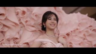 Download Kisses Delavin's 18th Birthday Same Day Edit by Nice Print Photography Video