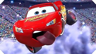 Download CARS 3 ″Road Rage″ Trailer (2017) Disney Pixar Animation New Movie HD Video