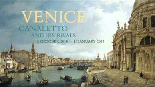 Download Francesco Geminiani: Concerto grosso n. 11 after Corelli, Op. 5 / Academy of Ancient Music Video