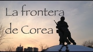 Download Frontera Corea del Sur - Corea del Norte Video