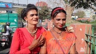 Download Hug A Hijra Video