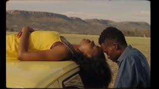 Download Black Coffee - Wish You Were Here feat. Msaki [Ultra Music] Video