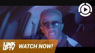 Download CS (Peckham) - Link Up TV Freestyle @CS Official15 Video