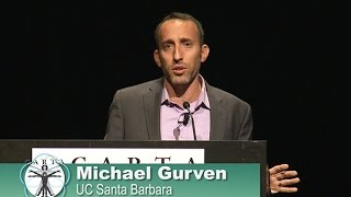 Download CARTA: Anthropogeny for Medicine and Health - Michael Gurven: Heart Disease in Hunter-Gatherers? Video