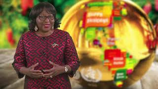 Download 2018 YEAR END HOLIDAY MESSAGE THE PAHO DIRECTOR Video
