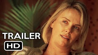 Download Tully Official Trailer #2 (2018) Charlize Theron, Mackenzie Davis Comedy Movie HD Video