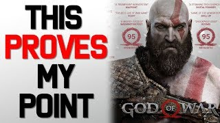 Download Here's the Thing About FANBOYS - A Response to My Xbox Exclusive Problem Video Video
