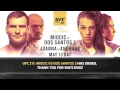 Download UFC 211: Miocic vs Dos Santos 2 Video
