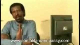 Download Q2aad ee Waraysigii Rayaale,Waraabe, & Siilaanyo Video