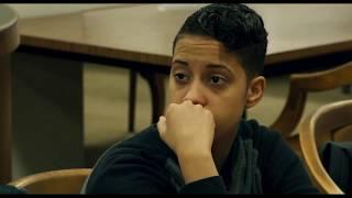 Download Ex Libris - trailer - Cinemateket USF Video