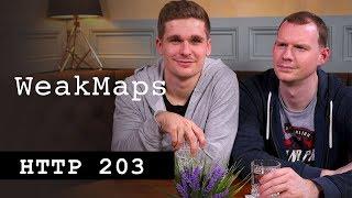 Download WeakMaps - HTTP203 Video