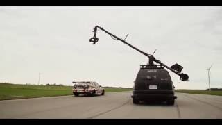 Download Filmotechnic Canada Demo Reel Video