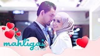 Download Mahligai Cinta (2017): Ummi Nazira & suami pentingkan restu ibu bapa   Episod 19 Video
