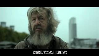Download 映画 『神様メール』 予告編 Video