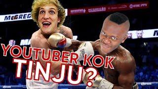 Download Kenapa KSI dan Logan Paul Saling Tinju - #SeputarYoutube 39 Video