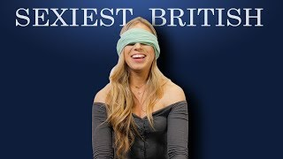 Download Sexiest British Accent Video